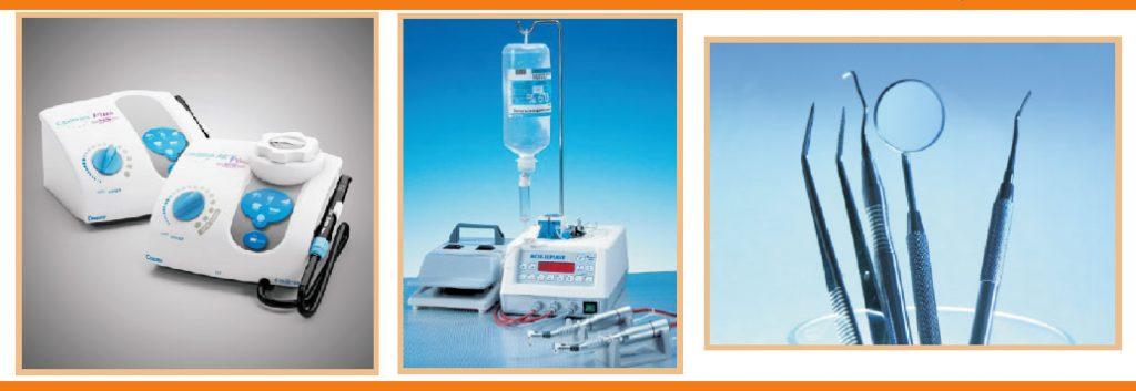truesmiles-equipments